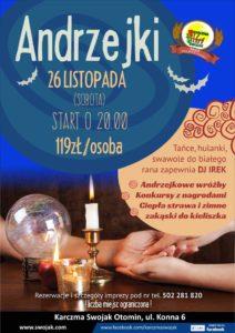 andrzejki-swojak-plakat-3